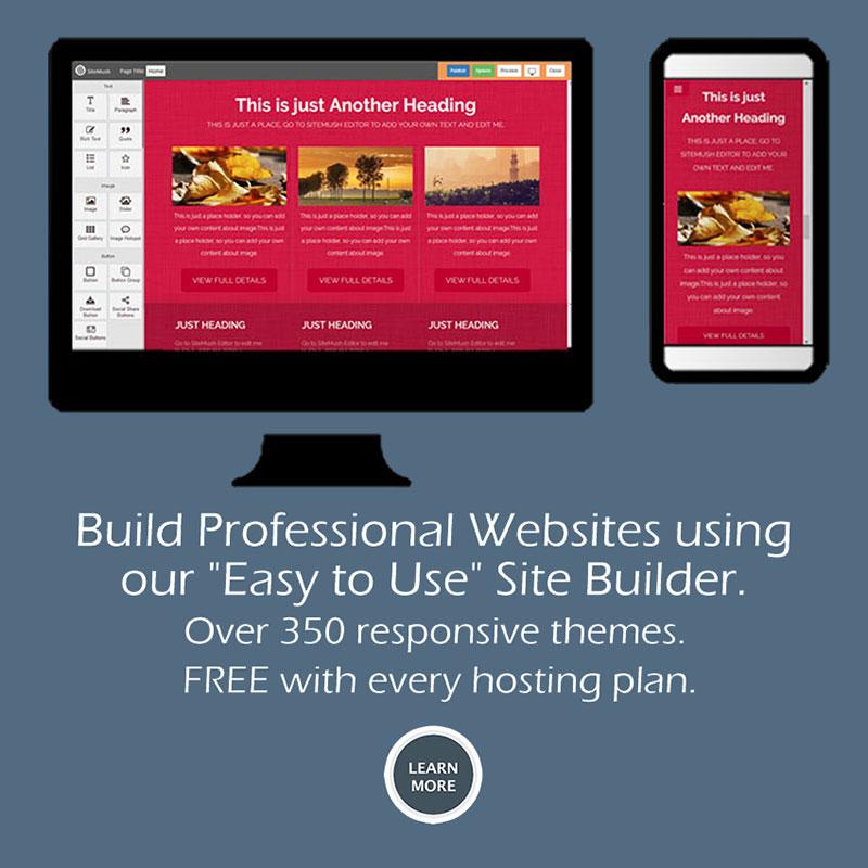 HPN SitePad