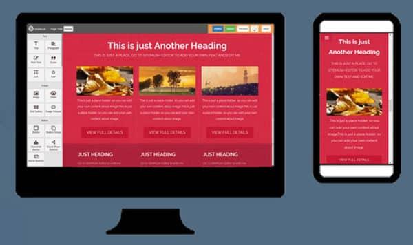 SitePad