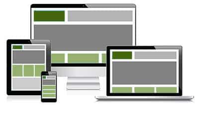 HPN Online Store Design Special