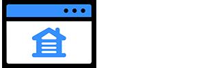 HPN SiteBuilders